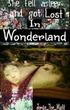Lost in Neverland by _Yoitsjordan