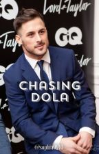Chasing Dola by Sophia9910