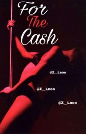 For The Cash by Z__Leoo
