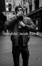 ¡Vendida! || jacob elordi by laurzoe