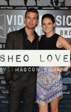 Sheo love ❤️ by galaxy_donuts_