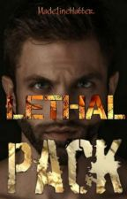 Lethal Pack by Made1ineHatter