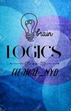 Logics  by eelaraf_nyd