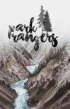 park rangers by northerning