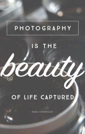 Savannah's Photography by Vanna_Bean02