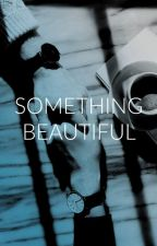 Something Beautiful-(Demi Lovato  fanfic) by breatheinandletitgo
