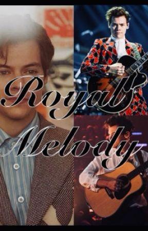 Rebel Royalty by nathaly_arambu