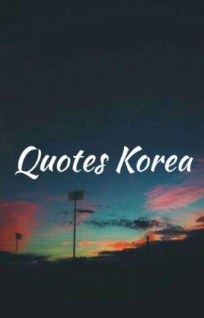 quotes korea🍃 gu family book wattpad