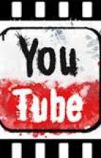 Aventura en Youtube by Franithekiller