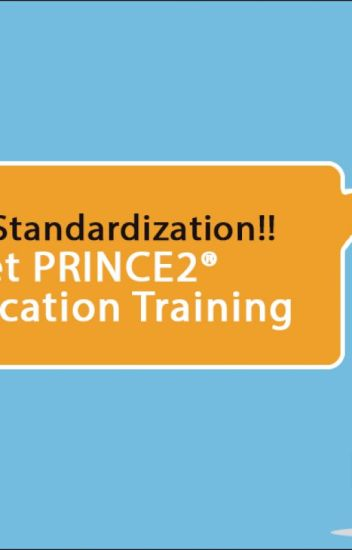 Prince2 Certification Training In Jubail 50 Ramadan