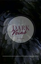 Dark Veins by Pidge20