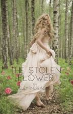 The Stolen Flower by Clemintinereading