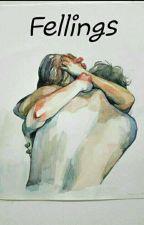 На една любов разстояние  by badthoughts_3