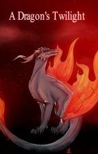 A Dragon's Darkness by GoddessDema