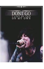 I can't do it on my own (BMTH) by new_horizons