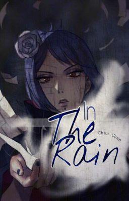 [Hokage] In The Rain