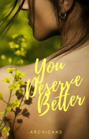 You Deserve Better | ANNE WITH AN E by -archicans