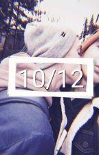 10/12 | (Gay) by kirmizibasliklilady