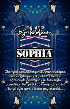 Sophia ✦ BaekYeol by xx_EunBi_xx
