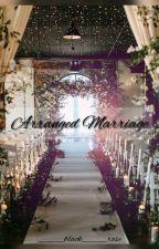 Kényszerházasság? Soha! by Soph0123-4