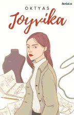 JOYVIKA [END] by Oktyas27