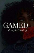 Gamed by joebrown17