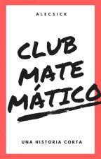 Club Matemático by Alecsick