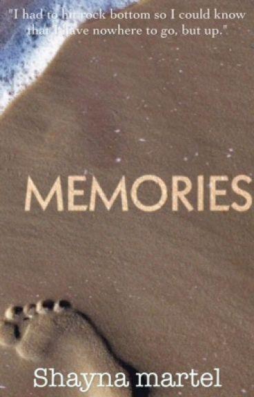 Memories (BoyxBoy)