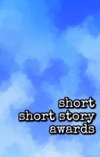 Short Short Story Awards [ON HOLD] by shortshortstories