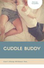 Cuddle Buddy by TangoBasi