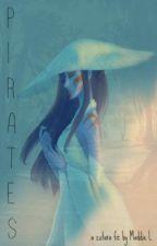 Pirates {a zutara fic} by cas_tielle