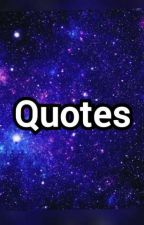 Quotes by TiffanyVicente04