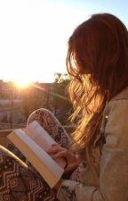 Un mundo sin LIBROS by MissMeForeverLove