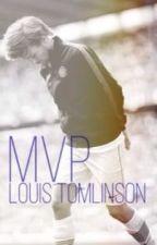 MVP {Louis Tomlinson} by Harrys_red_lips
