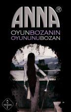 ANNA® by birisinden