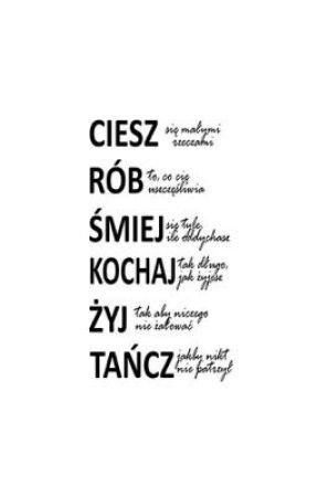 Cytaty 🔥 by _pepe_love