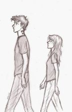 Divergent high by 5sauceislife1214