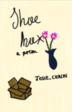 Shoe box  by josie_chain