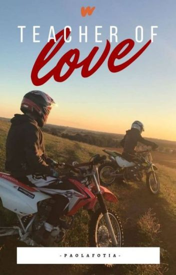 Teen σεξ ιστορία αγάπης