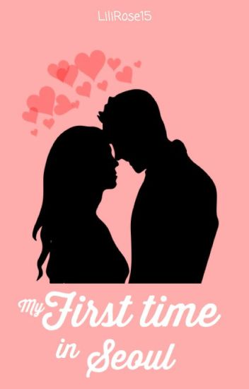 my first time dating