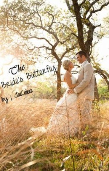 The Bride's Butterfly