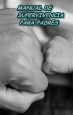 MANUAL DE SUPERVIVENCIA PARA PADRES- MINI FANFIC- WIGETTA by Adtoymarvadacriatura