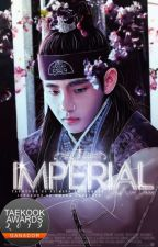 Imperial ❀TaeKook   MPreg Omevagerse  by SasKimJeon