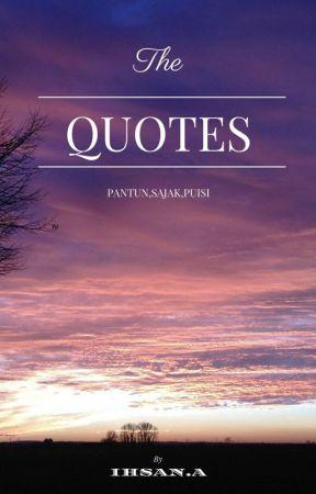 Pantun Quotes My Quotes Pantun Cinta Wattpad 928