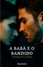 RAPTADA PELO BANDIDO by SANDRARUMMER