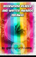 Bookworm Reader And Writer Awards (CLOSED FOR JUDGING) by WritingForTheLiving