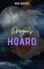 Dragon's Hoard : One Shots by MiaMeade