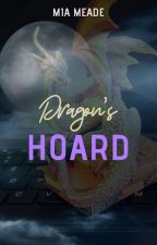 The Dragon's Hoard by MiaMeade