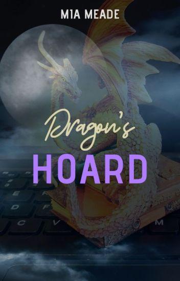 The Dragon's Hoard : One Shots