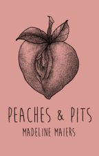 Peaches & Pits by rays-babe